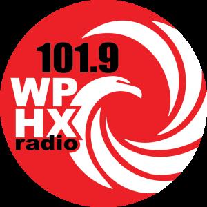 wphx_logo-circle_big