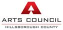 hillsborough county arts council