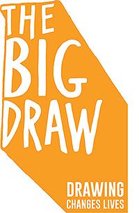 The Big Draw international