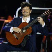 Pablo Sainz Villegas