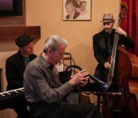 Phil Provenzano & Jazz Xperience