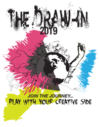 Graphic of The Draw In 2019.